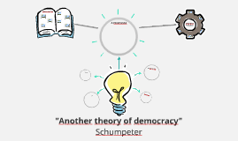 Cópia inicial - Another theory of democracy