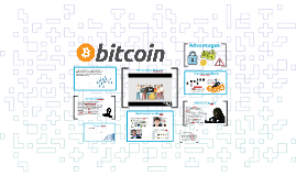 Bitcoins - Accounting Culminating