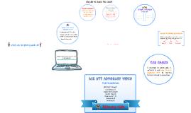 Copy of ACE ATT 2014 4I Group 4
