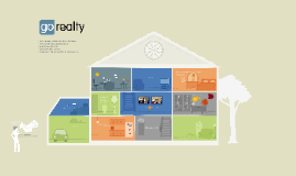 Copy of GoRealty House