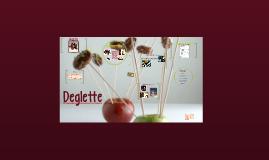 Deglette