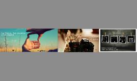 La Imagen Fotográfica y sus géneros