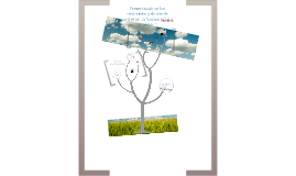 Presentación de contenidos y diseño de consignas. La función tutorial académica