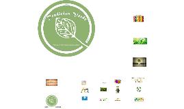 Tradición Verde