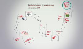 Palliativ indsata for de pårørende