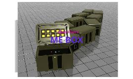 Me Box