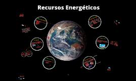 Aula 4- Energia