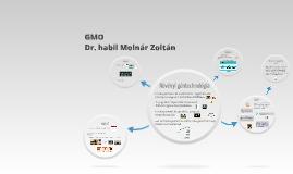 GMO, Óvári Gazdász Szakkollégium