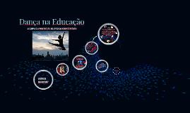 Dança na Educação