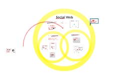 Internet und digitale Bürgergesellschaft - neue Chancen für Beteiligung