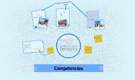 Competencias_A656