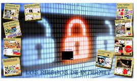 RIESGOS INTERNET 2