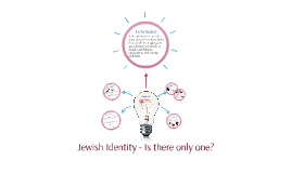 Jewish culture - Is there only one?