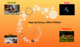 How are Work and Motion          Related