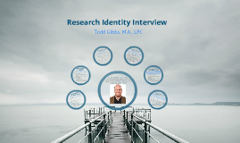 Interviewing a Researcher