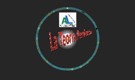 La-Teoria-Perfetta - Luino Nov 2016