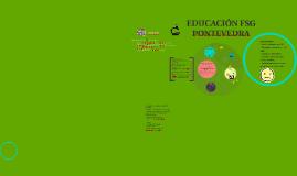 Copy of PROMOCIONA PONTEVEDRA