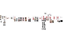 ReRevendo a História do Fotojornalismo