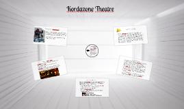 Kordazone Theatre