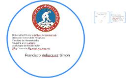 Copy of LA SOCIOLOGÍA A TRAVÉS DEL TIEMPO  Y SU APLICACIÓN EN EL PROCESO EDUCATIVO