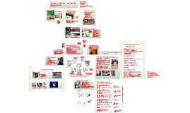 Ideointi ja suunnittelu peruskoulussa 2018