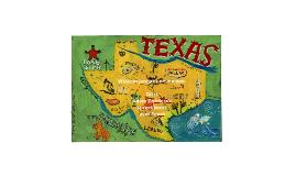 Texas van Adam voor Groep 6 OBS - (NL)