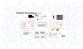 Fashion Drawing