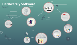 Copy of Hardware y Software