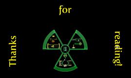 Just Nuke It!! - Food Irradiation
