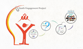 Youth Engagement Poject
