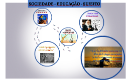 Copy of Copy of Copy of SAPIENS – Faculdade de CiênciasHhumanas da Paraíba