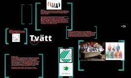 Copy of Copy of Tvätt