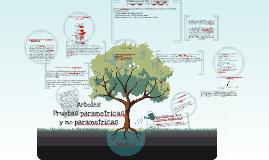 Copy of Pruebas Parametricas y no parametricas