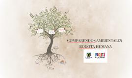 Copy of COMPARENDOS AMBIENTALES