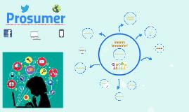 Prosumer (Prosumption)