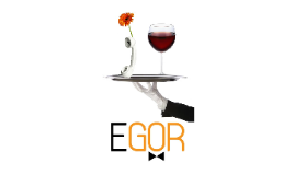 Copy of e-GOR in 15 minuten