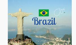 BRAZIL! - v2