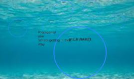 (FILM NAME)