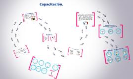 Copy of Capacitación.
