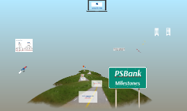 AXA-PSBank Partnership: Message