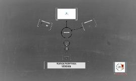 Copy of Presentación Servicio al Cliente