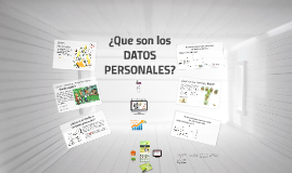 ABC de los Datos Personales - Fases de la transparencia