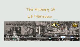 라마르조코 역사 설명버젼