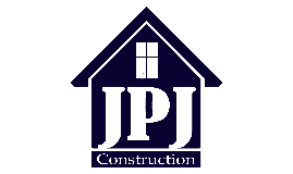JPJ Construction and General Services