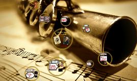"V.Moсarts Opera ""Burvju flauta"""