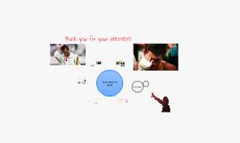 Copy of lewis's presentation
