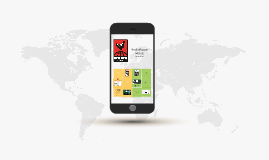 MediaMapper Mobile Webinar | Red Hen Systems