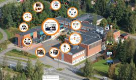 Helsinge gymnasium GEA 14.11.2017