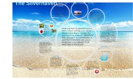 Silverhaven