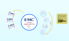 Copy of EMC/Flextronics Consulting